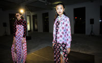 Epson Digital Couture F/W 18 #21