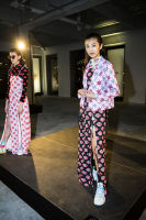 Epson Digital Couture F/W 18 #23