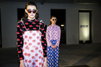 Epson Digital Couture F/W 18 #24