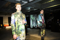 Epson Digital Couture F/W 18 #41