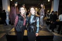Epson Digital Couture F/W 18 #46