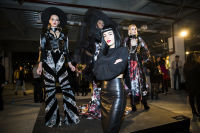 Epson Digital Couture F/W 18 #54