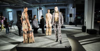 Epson Digital Couture F/W 18 #79