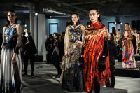 Epson Digital Couture F/W 18 #82