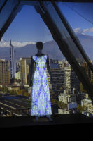 Epson Digital Couture F/W 18 #108