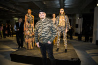 Epson Digital Couture F/W 18 #116