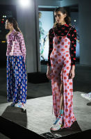Epson Digital Couture F/W 18 #138