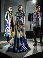 Epson Digital Couture F/W 18 #157