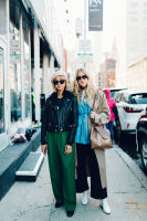 Fashion Week Street Style 2018: Part 1 #6