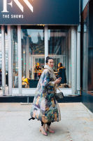 Fashion Week Street Style 2018: Part 2 #19