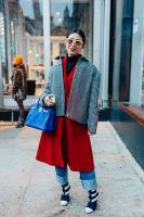 Fashion Week Street Style 2018: Part 2 #18