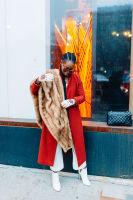 Fashion Week Street Style 2018: Part 2 #15