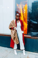 Fashion Week Street Style 2018: Part 2 #14