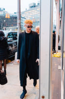 Fashion Week Street Style 2018: Part 2 #10
