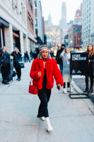 Fashion Week Street Style 2018: Part 2 #11