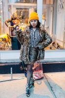 Fashion Week Street Style 2018: Part 2 #9