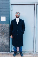 Fashion Week Street Style 2018: Part 2 #3