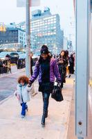 Fashion Week Street Style 2018: Part 2 #2