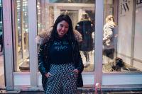 Fashion Week Street Style 2018: Part 2 #8