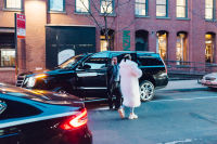 Fashion Week Street Style 2018: Part 3 #14