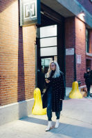 Fashion Week Street Style 2018: Part 3 #17