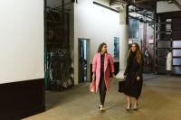 Fashion Week Street Style 2018: Part 3 #9
