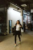 Fashion Week Street Style 2018: Part 3 #13