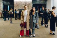 Fashion Week Street Style 2018: Part 3 #7