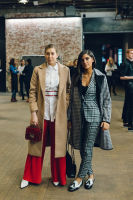 Fashion Week Street Style 2018: Part 3 #3