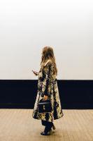 Fashion Week Street Style 2018: Part 3 #1
