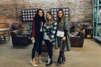 Fashion Week Street Style 2018: Part 3 #4