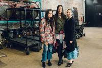 Fashion Week Street Style 2018: Part 3 #2