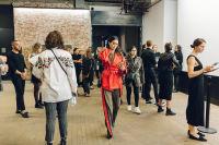 Fashion Week Street Style 2018: Part 3 #5