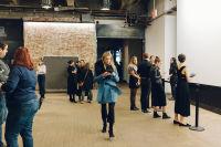 Fashion Week Street Style 2018: Part 3 #8