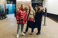 Fashion Week Street Style 2018: Part 3 #6