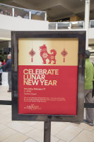Lunar New Year 2018 at The Shops at Montebello #1