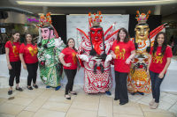 Lunar New Year 2018 at The Shops at Montebello #140
