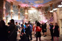 The Jewish Museum 32nd Annual Masked Purim Ball Afterparty #4