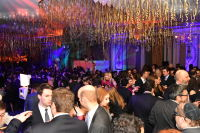 The Jewish Museum 32nd Annual Masked Purim Ball Afterparty #102