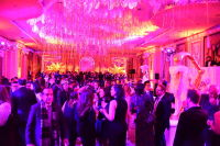The Jewish Museum 32nd Annual Masked Purim Ball Afterparty #22