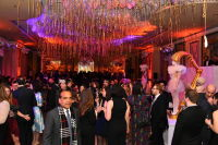 The Jewish Museum 32nd Annual Masked Purim Ball Afterparty #21