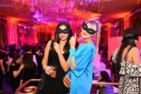 The Jewish Museum 32nd Annual Masked Purim Ball Afterparty #25