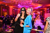 The Jewish Museum 32nd Annual Masked Purim Ball Afterparty #24