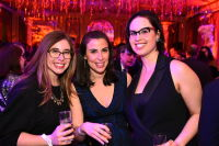 The Jewish Museum 32nd Annual Masked Purim Ball Afterparty #26