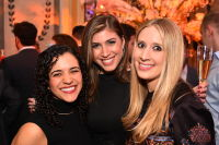 The Jewish Museum 32nd Annual Masked Purim Ball Afterparty #29