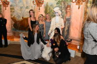 The Jewish Museum 32nd Annual Masked Purim Ball Afterparty #35