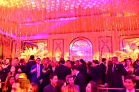 The Jewish Museum 32nd Annual Masked Purim Ball Afterparty #45