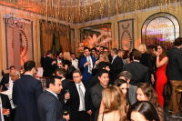 The Jewish Museum 32nd Annual Masked Purim Ball Afterparty #51