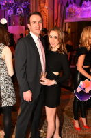 The Jewish Museum 32nd Annual Masked Purim Ball Afterparty #48