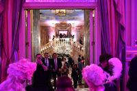 The Jewish Museum 32nd Annual Masked Purim Ball Afterparty #55
